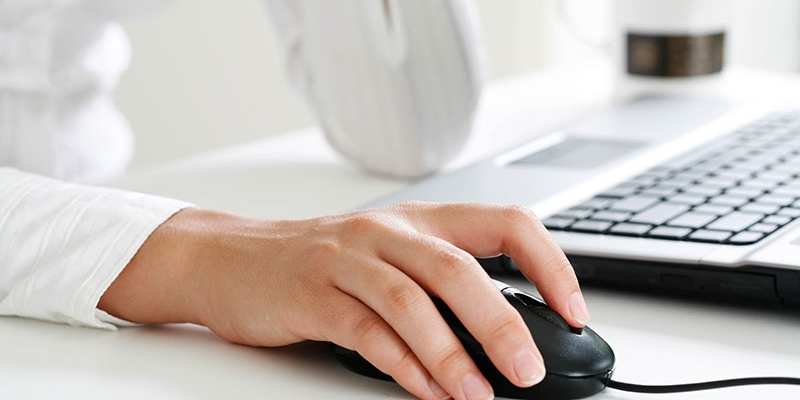 Conseil et installation de matériel et de logiciels
