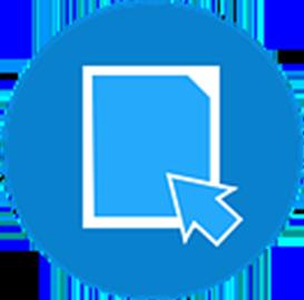 Texte, PAO, relecture et mise en pages