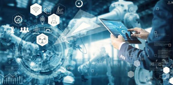 Développement et paramétrage de logiciels