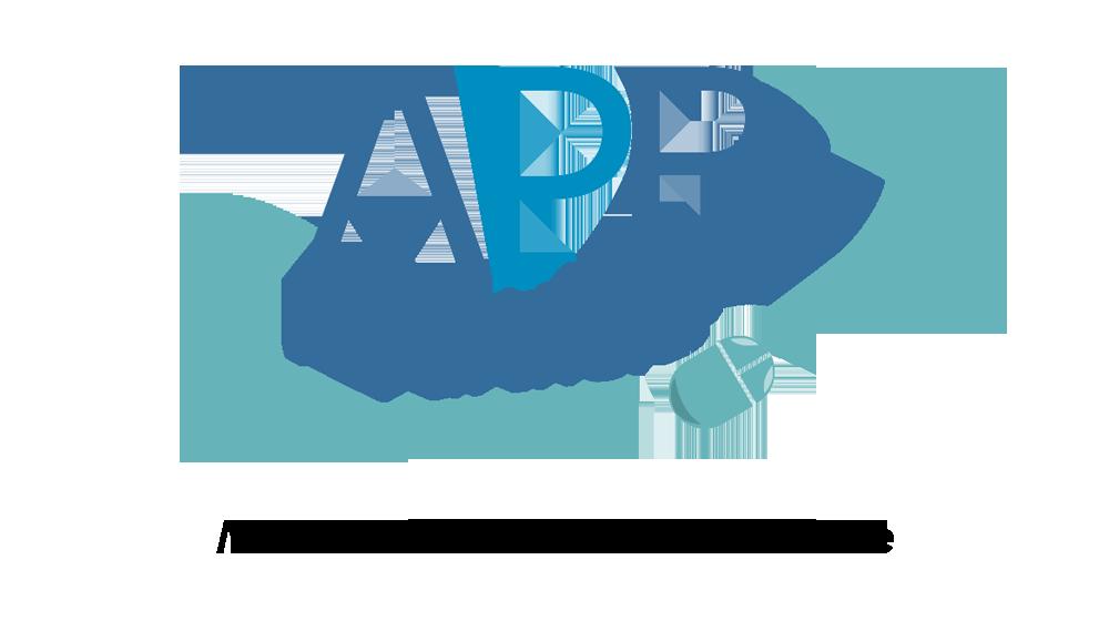 APB Partners, Notre savoir-faire à votre service